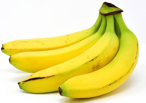 bananas- pixabay
