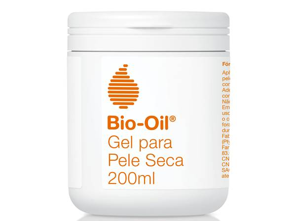 Bio-Oil-BR-Dry-Skin-Gel-photo-200ml-reflection.jpg