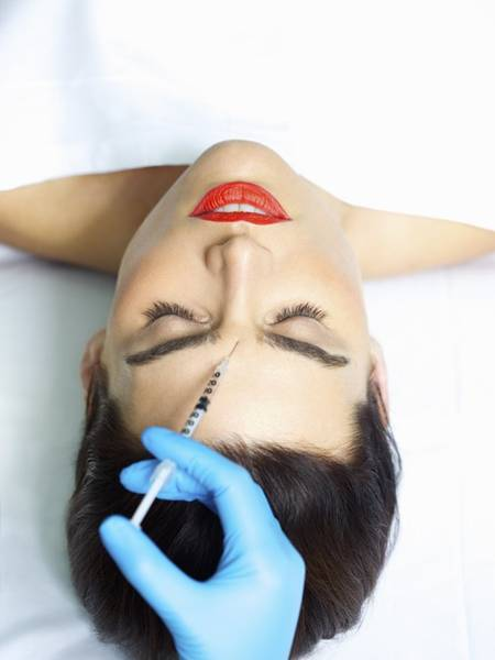 botox_preventivo rosto mulher