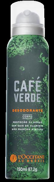 cafe_verde_desodorante