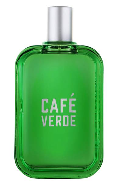 cafe_verde_edt_menor