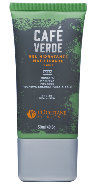 cafe_verde_gel_facial