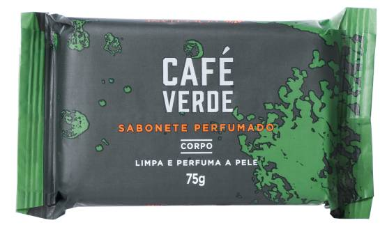 cafe_verde_sabonete_menor