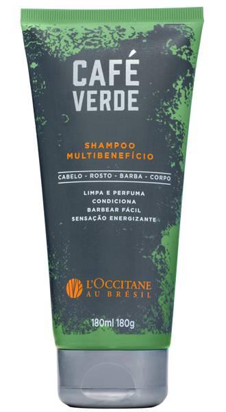 cafe_verde_shampoo