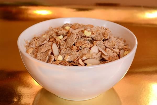 cereal-pixabay