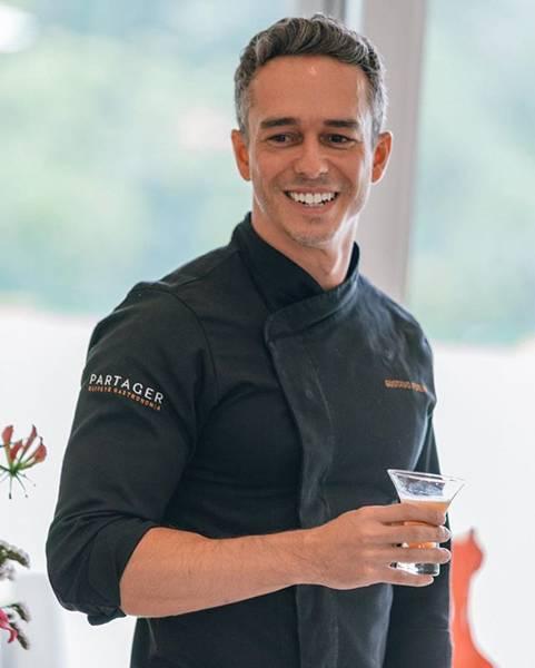 Chef Gustavo Pereira (2)