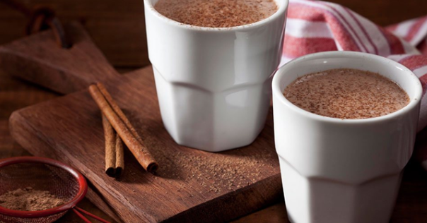 chocolate quente cremoso nestle.png