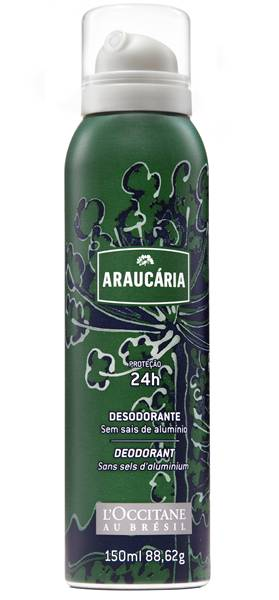 desodorante_aerossol_araucA_ria_150ml_33_00_loccitane_au_bresil