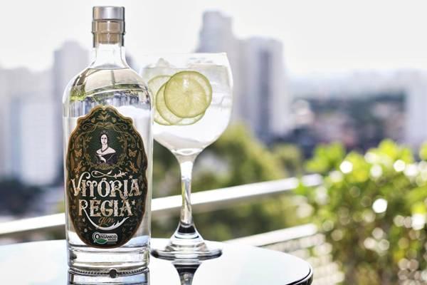 Dia do Solteiro - Gin Vitória Régia - Ação What's on Tap.jpeg