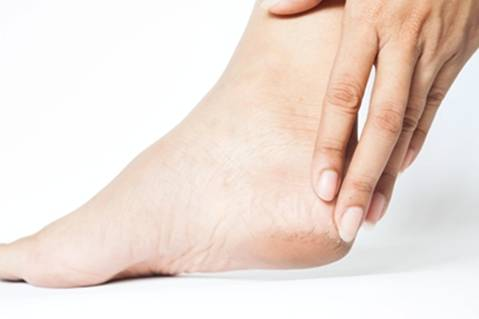 doctor feet pes.jpg