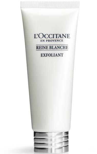 esfoliante_facial_reine_blanche_75ml