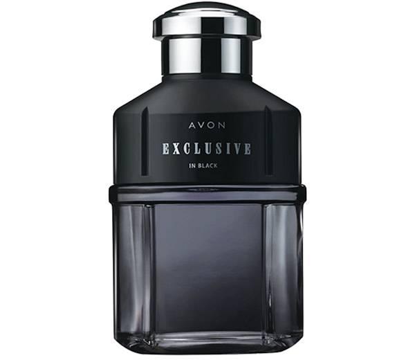 exclusive-in-black-desodorante-colonia-100ml-AVN3665