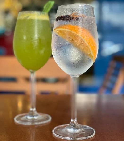 gin_classico_e_citrus