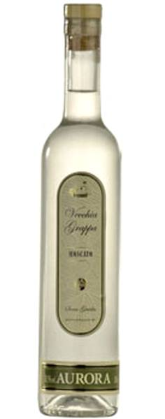 grappa-aurora-moscato-500ml