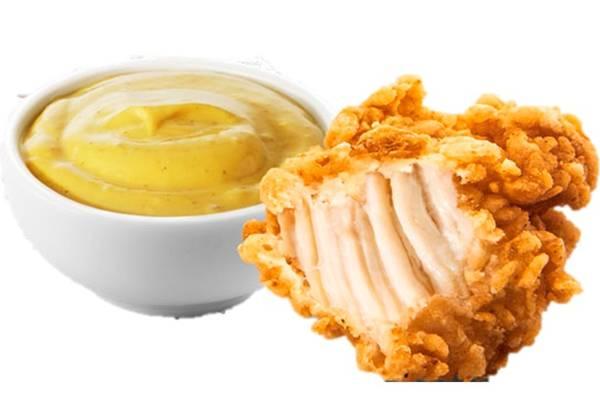 honey mustard.jpg