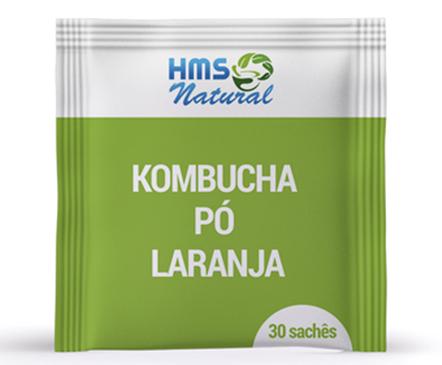 kombucha.png