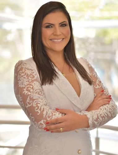 Lívia Camargo fisioterapeuta dermatofuncional e esteticista com clínicas especializadas nas cidades de Sorocaba (SP) e São Paulo (2)