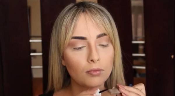 maquiadora 3