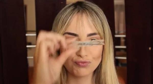 maquiadora 5