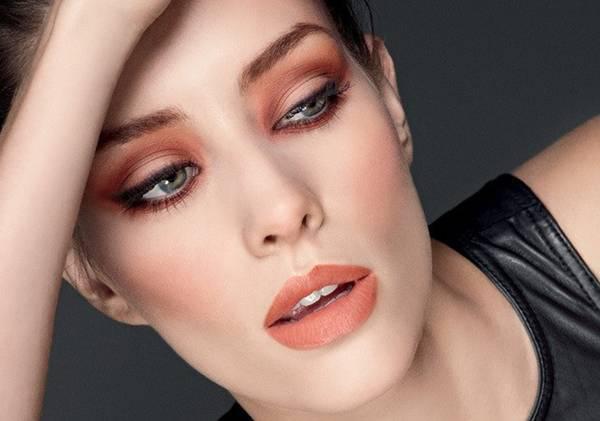 Maquiagem-Monocromática.jpeg