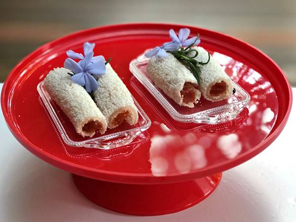 mini tapioca fit