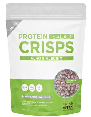 Mockup-Crisps-Alho-e-Alecrim