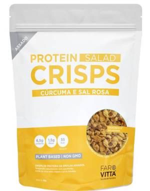 Mockup-Crisps-Curcuma-e-sal-rosa