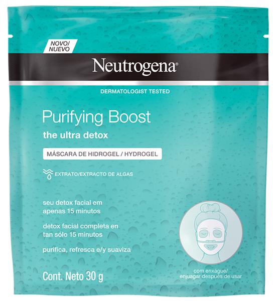neutrogena2
