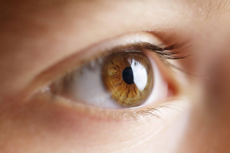 olhos esverdeados.jpg