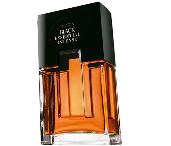 perfume-black-essential-intense--100-ml-avn3839-1