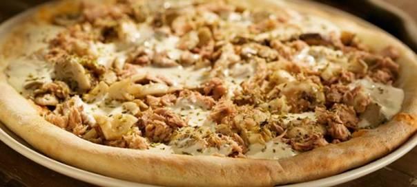 pizza-de-3-cogumelos-com-atum-e-requeijao-desktop