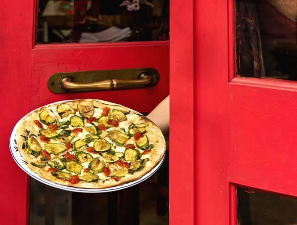 Pizza_abobrinha_conde_Romulo_Fialdini (2)