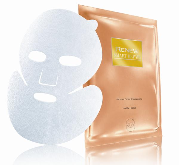 renew mask