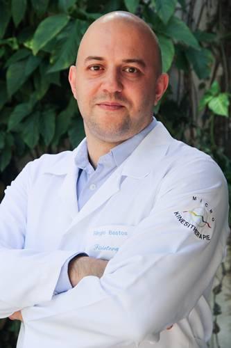 Sérgio Bastos Jr