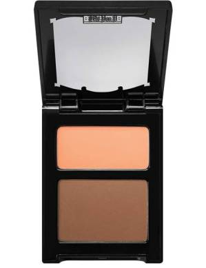 Shade-and-light-contour-duo-levitation-subconscious