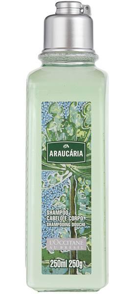 shampoo_araucA_ria_corpo_e_cabelo_250ml_2__47_00_loccitane_au_bresil