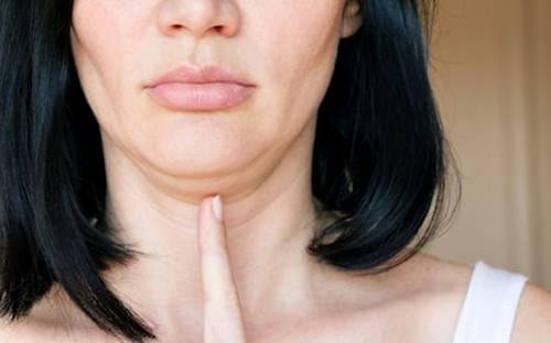 shutterstock pele rosto flacidez.jpg