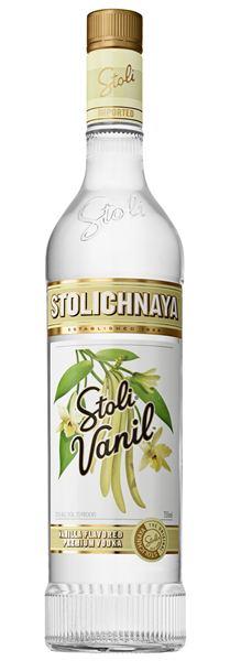Stoli-4.0-pack-shot-Vanil-0.75L-11384