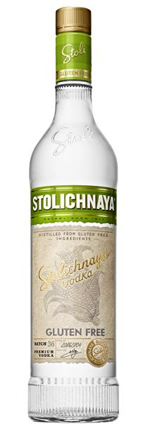 Stoli-Gluten-Free-Pack-Shot---for-ROW-use-only---NO-ABV-or-VOL-12684