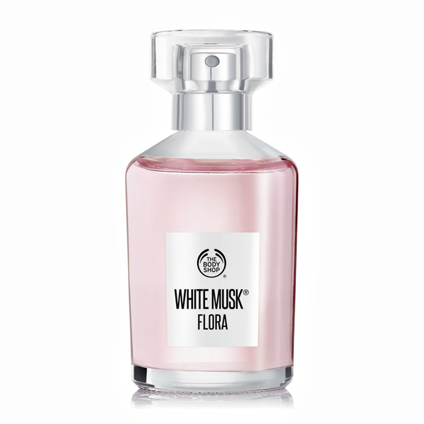 white musk.png