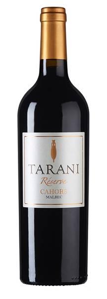282-tarani-reserve