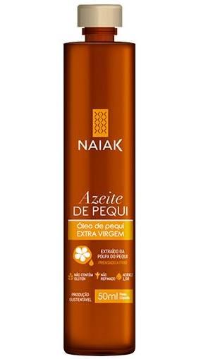 azeite-de-pequi-50ml-naiak-