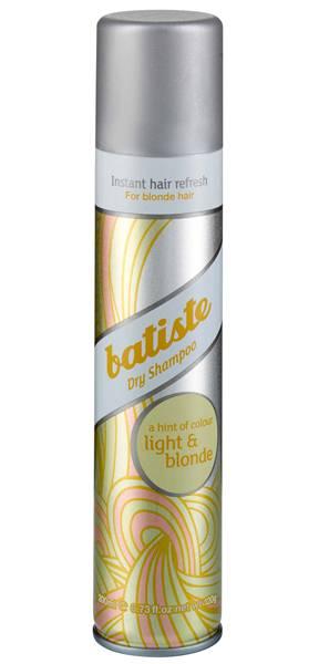 Batiste---Shampoo-Seco---Light---Blonde.jpg