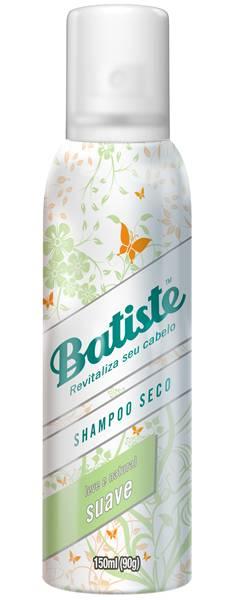 Batiste-Shampoo-Seco-Suave