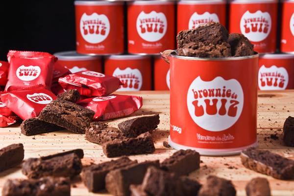 Brownie do Luiz-3