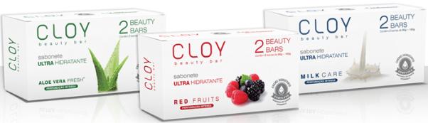 cloy2
