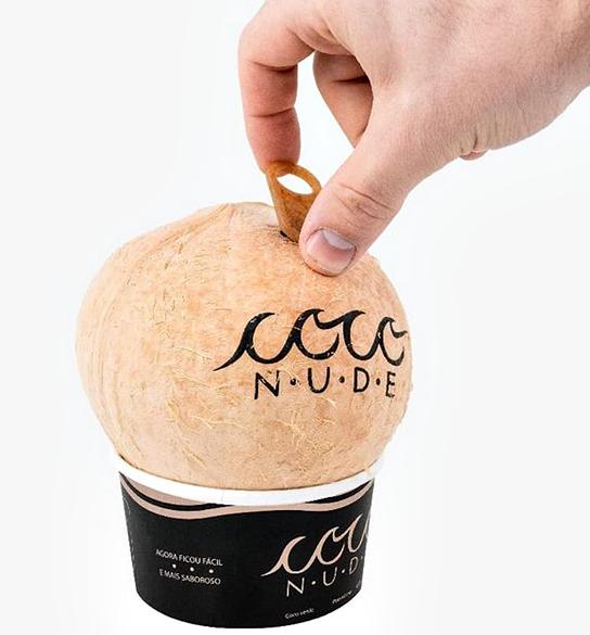 coconude