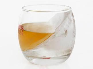 copo-lateral