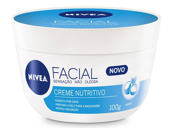 creme-facial-nivea-nutritivo-100g-secundaria