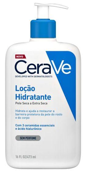 CRV_Loo Hidratante 473ml_alta